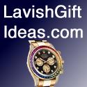 LavishGiftIdeas.com